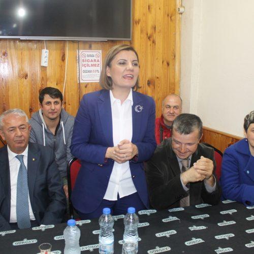 Fatma Kaplan Hürriyet (6) (38)