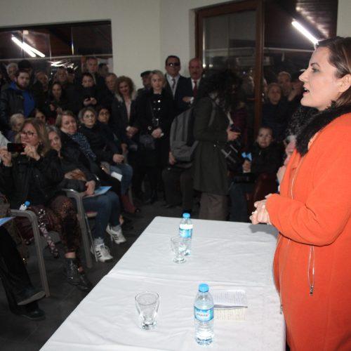 Fatma Kaplan Hürriyet (6) (40)