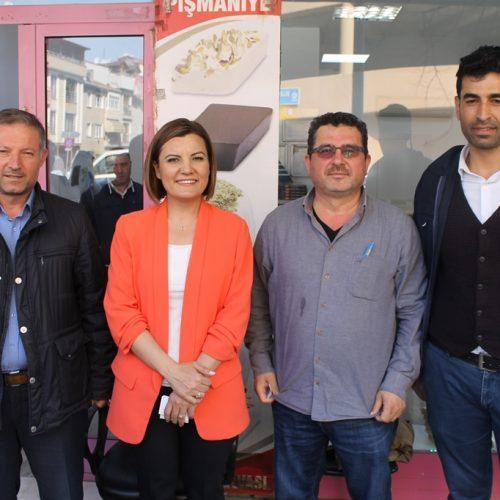 Fatma Kaplan Hürriyet (6)