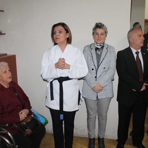 Fatma Kaplan Hürriyet (7) (26)