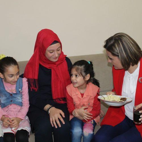 Fatma Kaplan Hürriyet (7) (28)