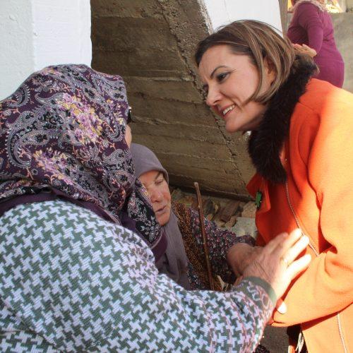 Fatma Kaplan Hürriyet (7) (31)