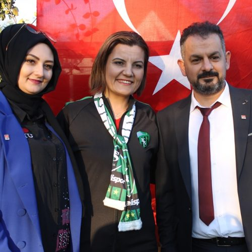 Fatma Kaplan Hürriyet (7)