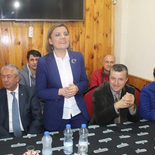Fatma Kaplan Hürriyet (7) (34)
