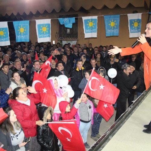 Fatma Kaplan Hürriyet (7) (35)