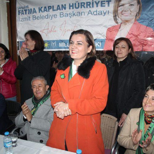 Fatma Kaplan Hürriyet (7) (36)