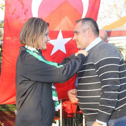 Fatma Kaplan Hürriyet (8)