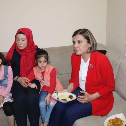 Fatma Kaplan Hürriyet (8) (22)