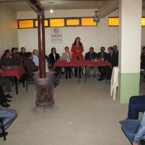 Fatma Kaplan Hürriyet (8) (24)