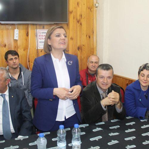 Fatma Kaplan Hürriyet (8) (26)