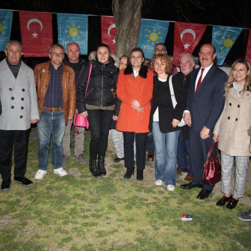 Fatma Kaplan Hürriyet (8) (29)