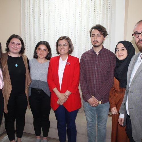 Fatma Kaplan Hürriyet (9) (16)