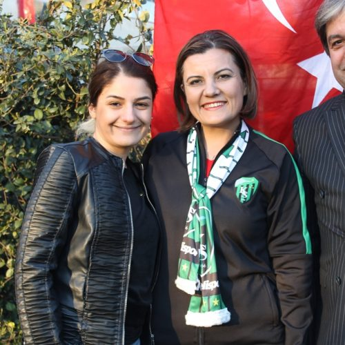 Fatma Kaplan Hürriyet (9)