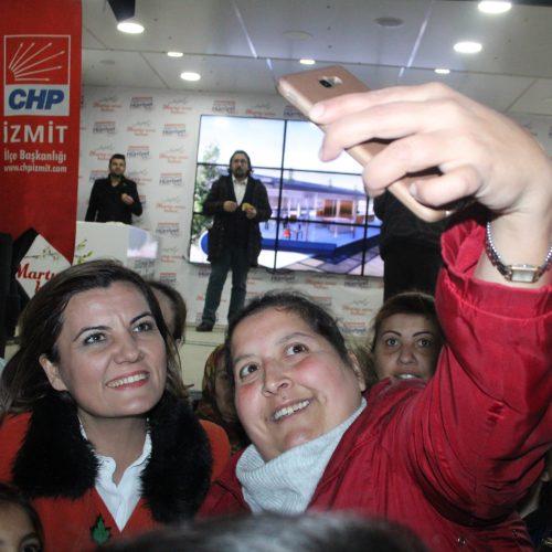 Fatma Kaplan Hürriyet (9) (22)