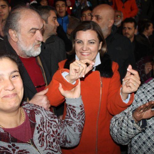 Fatma Kaplan Hürriyett (1)