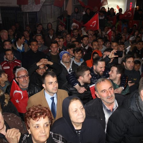 Fatma Kaplan Hürriyett (11)