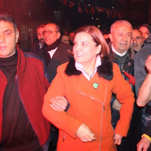 Fatma Kaplan Hürriyett (2)