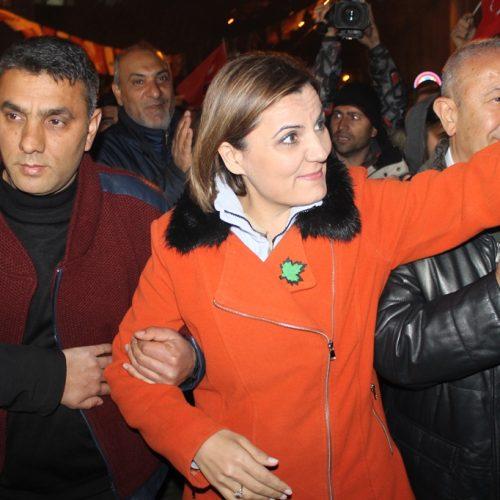Fatma Kaplan Hürriyett (4)
