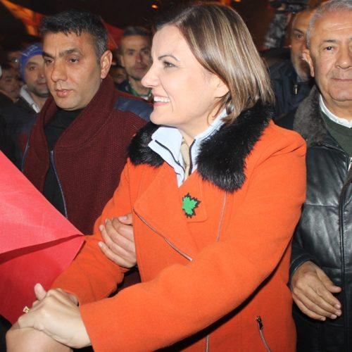 Fatma Kaplan Hürriyett (5)