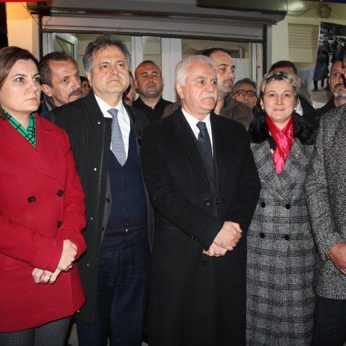 Fatma Kaplan Hürriyet (2)