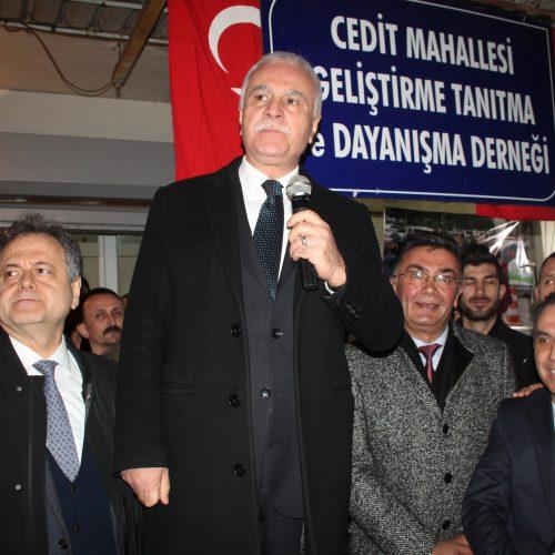 Fatma Kaplan Hürriyet (3)