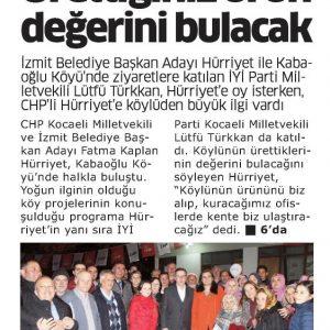 BİZİM+YAKA_20190327_1_jpeg