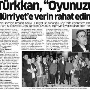 BİZİM+YAKA_20190327_qq1_jpeg