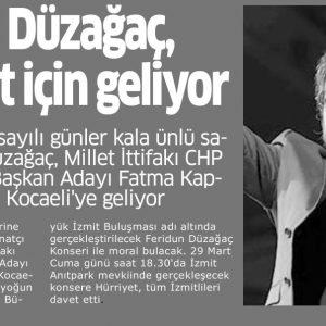BİZİM+YAKA_20190328_2_jpeg