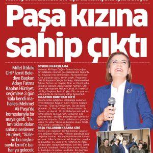 BİZİM+YAKA_20190329_1_jpeg