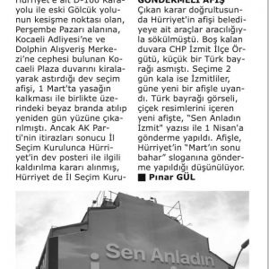 BİZİM+YAKA_20190330_644_jpeg