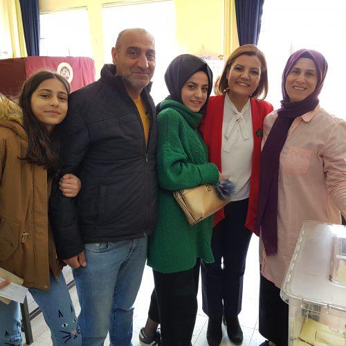 Fatam Kaplan Hürriyet (1)