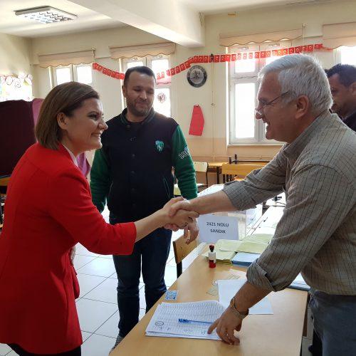 Fatam Kaplan Hürriyet (2)