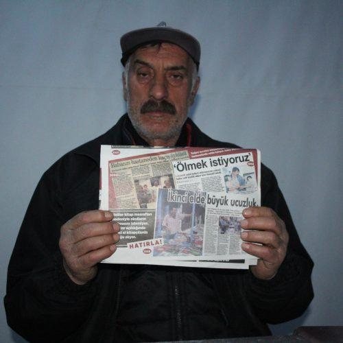 Fatma Kaplan Hürriyet (1) - 2019-04-01T094604.573