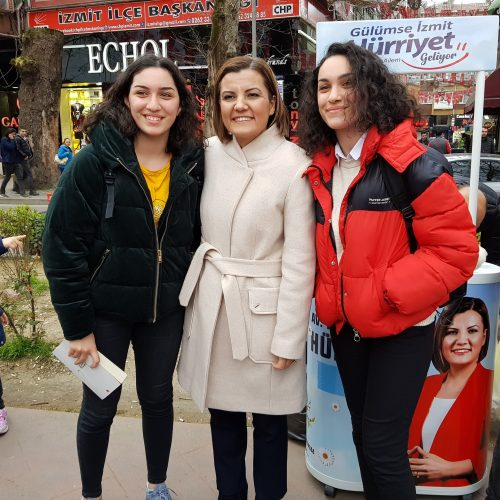 Fatma Kaplan Hürriyet (1) - 2019-04-04T093158.313