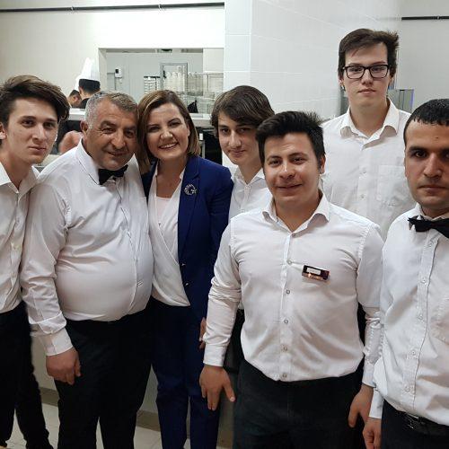 Fatma Kaplan Hürriyet (1) - 2019-04-09T144102.055