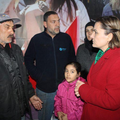Fatma Kaplan Hürriyet (1) (3)