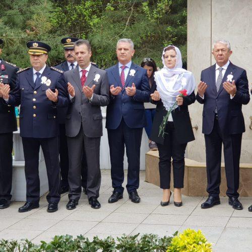 Fatma Kaplan Hürriyet (1) (4)