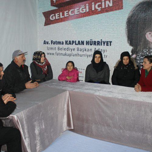 Fatma Kaplan Hürriyet (2) (2)