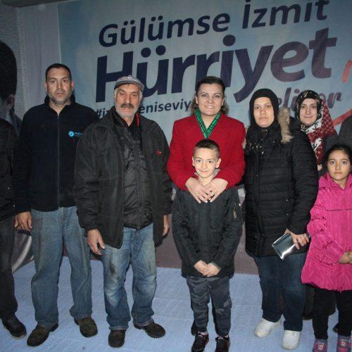 Fatma Kaplan Hürriyet (2) - 2019-04-01T094558.909