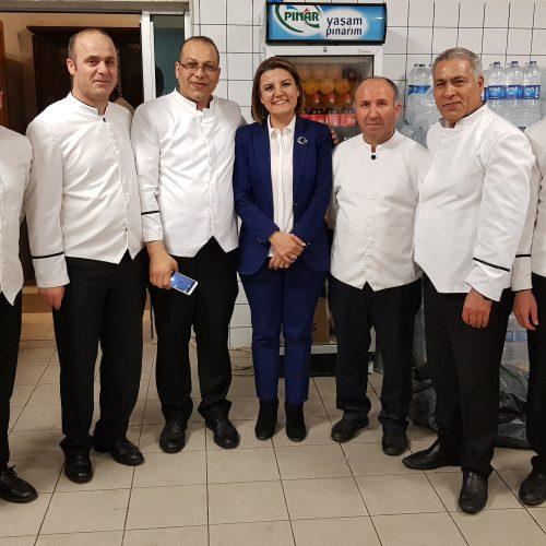 Fatma Kaplan Hürriyet (2) - 2019-04-09T144100.773