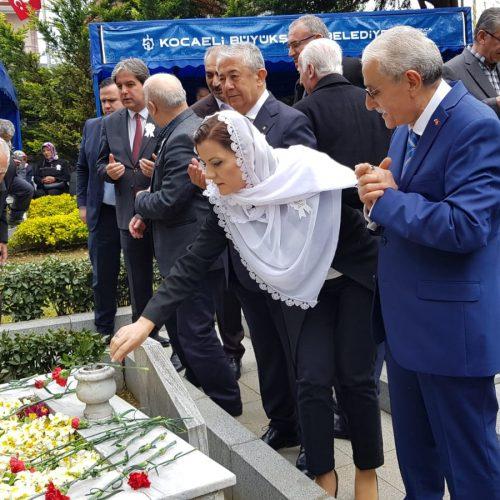 Fatma Kaplan Hürriyet (2) (3)