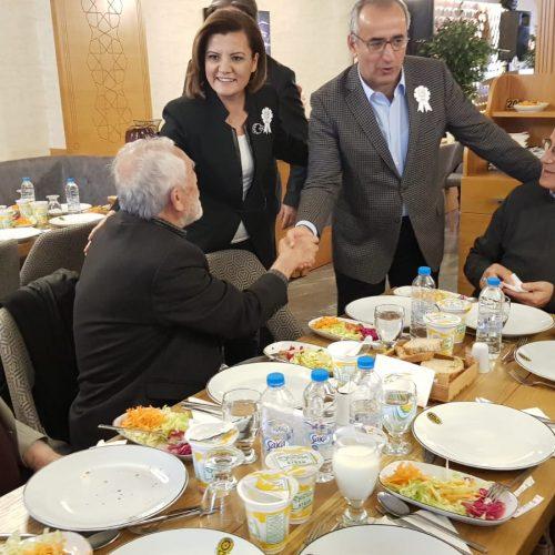 Fatma Kaplan Hürriyet (3) (1)