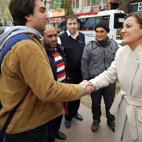 Fatma Kaplan Hürriyet (3) (93)