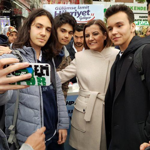 Fatma Kaplan Hürriyet (8) (30)