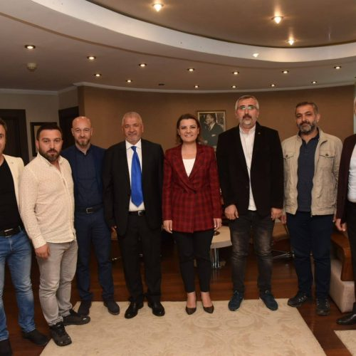 baskanhurriyete-gazeteciler